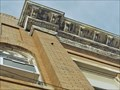 Image for Luella Building - Sweetwater, TX