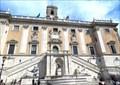 Image for Palazzo Senatorio -  Roma, Italy