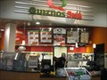 Image for Airport Quiznos - Minneapolis, MN