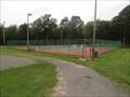 Image for Tennis Court at Wilgrove Park in Mint Hill, NC