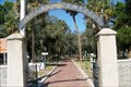Image for Oaklawn Cemetery - Tampa, FL