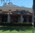 Image for PF Chang's - Sunnyvale, CA