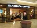 Image for Starbucks - Sun Valley Mall - Concord, CA