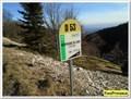 Image for 1713 m  - Montagne de Lure 1,8 km - Saint Etienne les Orgues, France