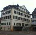 Image for Dornach, SO, Switzerland