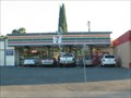 Image for 7-Eleven - Roscoe - Northridge, CA