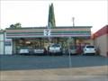 Image for 7-Eleven - Roscoe - Northridge, CA