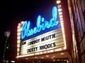Image for Bluebird Theater - Denver, Colorado