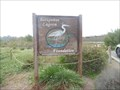 Image for Batiquitos Lagoon State Marine Conservation Area  -  Carlsbad, CA