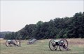 Image for Manassas National Battlefield Park - Manassas, VA