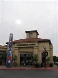 Image for Starbucks - El Camino & Mathilda - Sunnyvale, CA