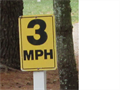 Image for 3 MPH - Duncan's Family Campground, Lothian, MD, USA