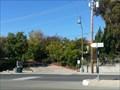 Image for Kingdom Hall of Jehova's Witness - Fremont, CA