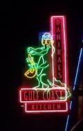 Image for LEGACY - Dani Rae's Gulf Coast Kitchen - Denton, TX
