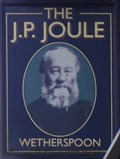 Image for J. P. Joule, 2a Northenden Road - Sale, UK