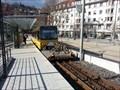 Image for Zahnradbahnhof - City Edition Stuttgart - Stuttgart, Germany, BW