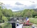 Image for Écluse 49S - La Craie - Canal de Bourgogne - Plombières-lès-Dijon - France