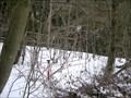 Image for BTP 3080,02 Klenci pod Cerchovem - Vyhledy