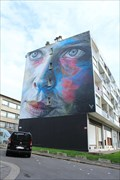 Image for Portrait - Boulogne-sur-mer, France