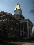 Image for North Georgia College - Dahlonega, GA