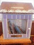 Image for Whole Foods Market Little Free Library - San Antonio, TX
