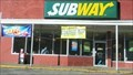 Image for SUBWAY #29206 - 301 E Donner Street - Monessen, Pennsylvania