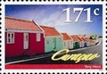 Image for Berg Altena - Willemstad, Curacao