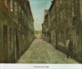 Image for Pinkasova ulice by Jan Minarik - Prague, Czech Republic