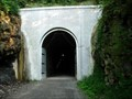 Image for Big Savage Tunnel on Allegheny Highlands Bike Trail