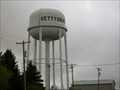 Image for Watertower, Gettysburg, South Dakota