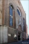 Image for Chiesa di Santo Stefano / Church of St. Stephen (Venice)