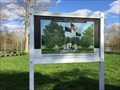 Image for Afghanistan-Iraq War Memorial, Matter Park - Marion, Indiana
