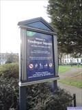 Image for Tredegar Square - London, UK