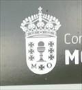 Image for Galicia - Mondoñedo, Lugo, Galicia, España
