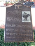 Image for Fort Worth Heritage Trails - Cattle Drives - Fort Worth, TX