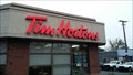 Image for Tim Horton's - 993 Richmond Road