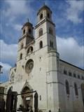 Image for Cattedrale di Santa Maria Assunta - Altamura, Italy