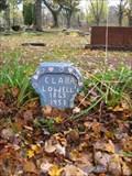 Image for Clara Lobdell - Forest Lawn Cemetery Dexter, MI