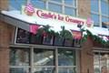 Image for Candie's Ice Cream - Port Dalhousie, Ontario