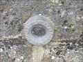Image for Benchmark Chapelle dépendant du cimetière  militaire DE RANCOURT