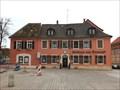 Image for Gastwirtschaft Zum Domnapf, Speyer - RLP / Germany