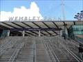 Image for Wembley Park Underground Station - Bridge Road, Wembley Park, London, UK