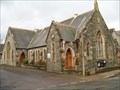 Image for Keswick Methodist Church (Southey Street) - Cumbria,UK