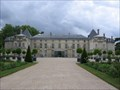 Image for Château de Malmaison - Rueil-Malmaison