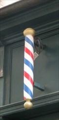 Image for Royal Barber & Shop - Brno, Czech Republic