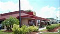 Image for Denny's - Hillsborough Ave - Tampa, FL