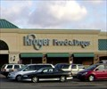 Image for Kroger - Wessel Drive - Fairfield - Ohio