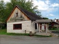 Image for J. Kelly Blacksmith & Wheelwright - Upper Canada Village, Ontario