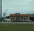 Image for Dairy Queen - W Outer Rd. - Lamar, MO