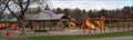 Image for Arnold Park Playground - Vestal, NY